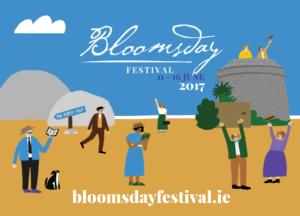 Bloomsday 2017 Joycesite