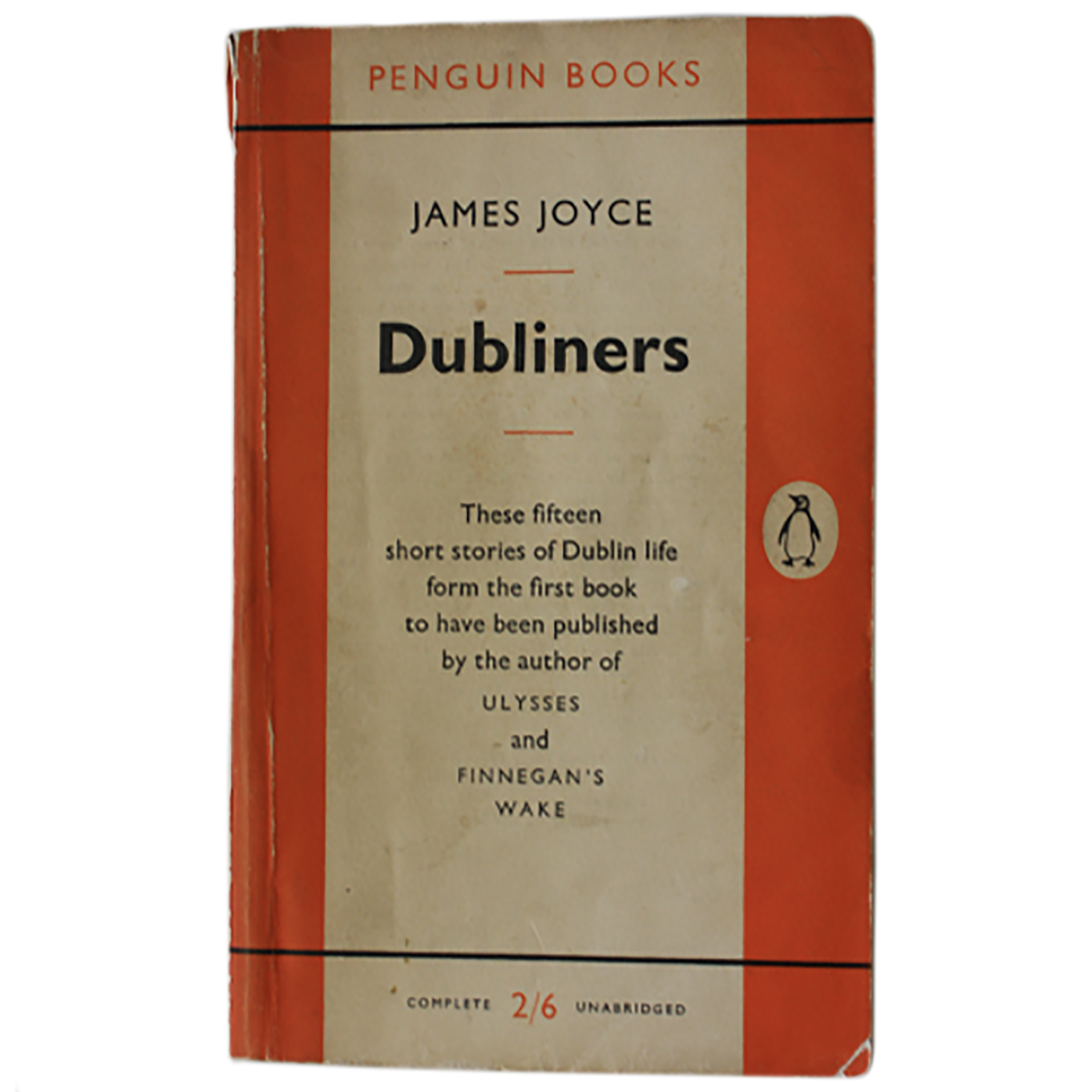 the dead by james joyce essay the dubliners the dead part audiobook by james joyce st george s cathedral perth the dubliners the dead part audiobook by james joyce st george s cathedral